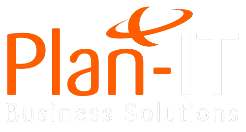 Plan-IT Consulting Ltd